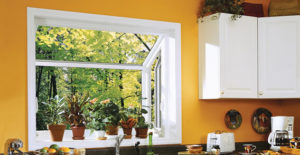 Replacement Windows Collinsville IL