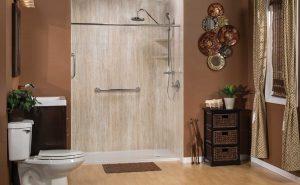 Bathroom Remodel St Louis MO