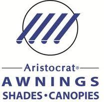 aristocrat-awning-logo11