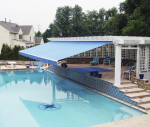 estate-awning-pool