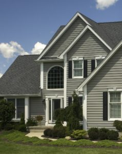 House Siding St Louis MO
