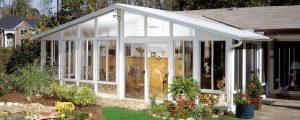 Sunroom Contractor Sunset Hills MO