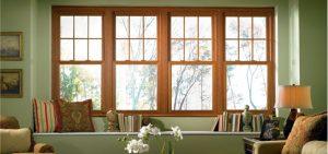 Replacement Windows Sunset Hills MO