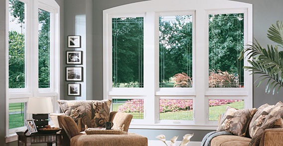 Vinyl Windows Edwardsville IL