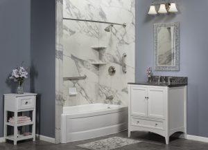 Bathroom Remodel Edwardsville IL