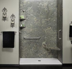 Bathroom Remodel Collinsville IL