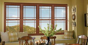 Replacement Windows Oakville MO