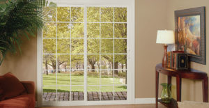 Vinyl Windows Affton MO