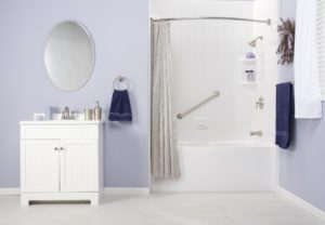 Bathtubs Crestwood MO