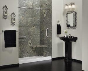 Bathroom Remodel Crestwood MO