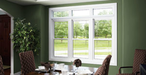 Replacement Windows Crestwood MO