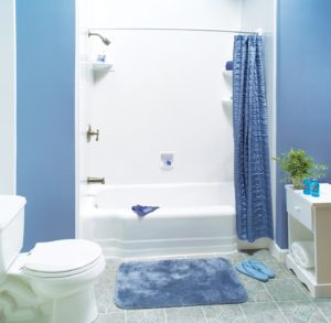 Bathtub Replacement Crestwood MO