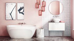 Bathroom Remodeling Fenton MO