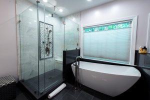 Bathroom Renovation Belleville IL