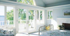 New Windows Oakville MO