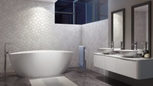 Jacuzzi Bathtub Installation Oakville MO