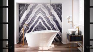 Jacuzzi Bathtub Installation Fenton MO