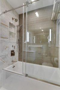 Jacuzzi Bathtub Installation Bella Villa MO