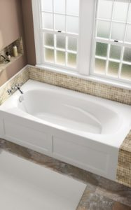 Jacuzzi Bathtub Installation Crestwood MO