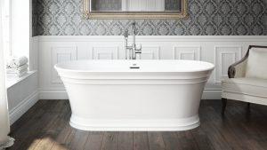 Jacuzzi Bathtub Installation Affton MO