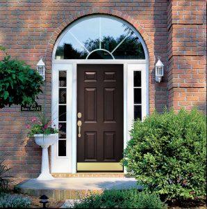 Exterior Doors Fenton MO