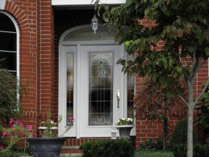 Exterior Steel Doors Belleville IL