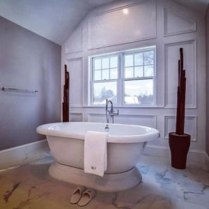 Bathroom Renovation St. Peters MO