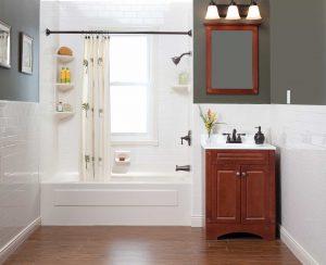 Bathroom Contractors Fenton MO