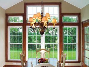 Window Installation Fenton