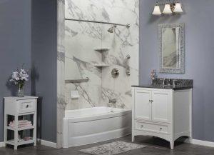 Bathroom Renovation Fenton MO
