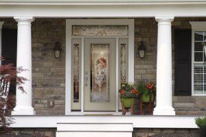Exterior Steel Doors Fenton MO