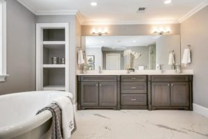 Make Your Bathroom Remodel a Breeze