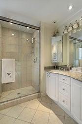 Bathroom Remodel Mehlville MO