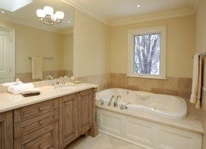 Bath Remodel Affton MO